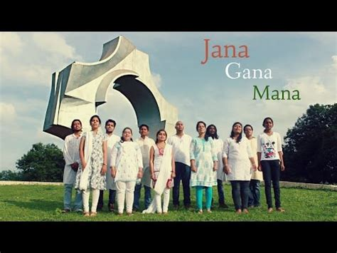 full song of jana gana mana in bengali jaya hey jana gana mana video song by 39 artists doovi