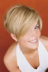 razor cut hairstyles gallery short razor cut hairstyles pictures gallery cars 2015