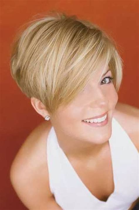 short razor cut hairstyles for 2015 short razor cut hairstyles pictures gallery cars 2015