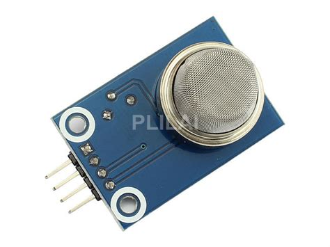 Hs 135 Air Pollutant Sensor 10 pcs lot mq 135 air quality sensor module hazardous gas detector air pollution tester in