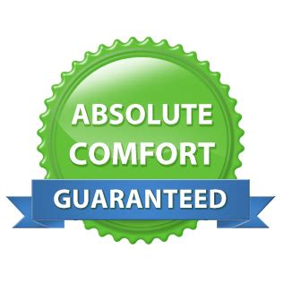 absolute comfort neighborhood plumbing heating air conditioning and