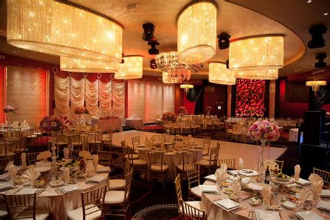 wedding banquet halls in los angeles county impressions banquet wedding ceremony reception venue wedding rehearsal dinner location