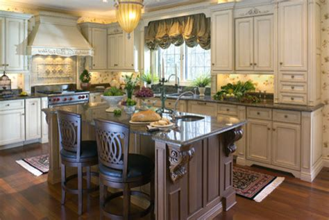 Ew Cabinets by Tradtional Kitchen By Ew Kitchens Extraordinary Works