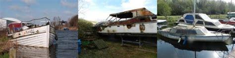 jacht verzekeren nauticlink net ontdekt juli en augustus 2014 boten