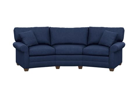 his comfort and joy jessica bird conversation loveseat 28 images smith brothers