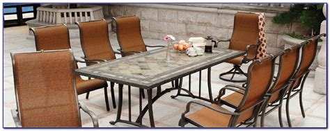 Bjs Patio Furniture Bjs Patio Furniture Covers Furniture Home Decorating Ideas G5wm88nym6