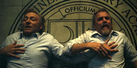 house of cards chapter 1 house of cards season 1 chapter 8 watch online