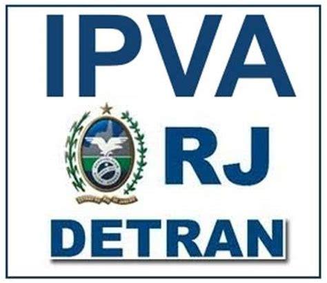 tabela do ipva 2016 est disponvel para consulta sistema mpa de ipva rj tabela valor consulta 2018 2019