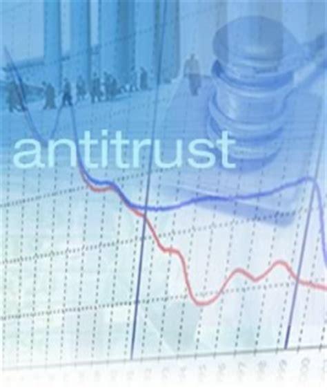 organo controllo banche portabilit 224 mutui l antitrust ricorre al consiglio di