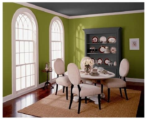 behr retro avocado ul200 20 paint colors