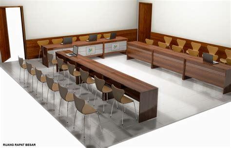Meja Kantor Modern desain meja workstation kantor modern 2014 semarang