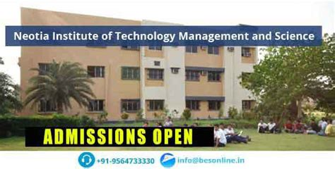 Siva Sivani Institute Of Management Fee Structure For Mba by Asansol Engineering College Asansol Engineering College
