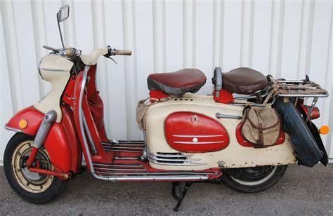 E Motorrad Hammerschmid by 392 Besten Motorcycles Made In Austria Bilder Auf