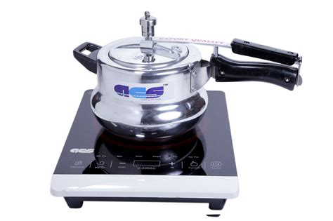 Pressure Cooking On Induction Cooktop induction cooktop induction utensils induction based