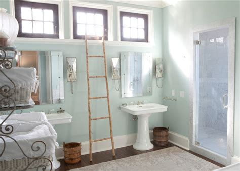 sherwin williams silvermist blue gray bathroom blue gray tag archive for quot benjamin moore paint colors quot home bunch