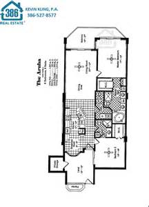 tower floor plans floor plans available at towers ten