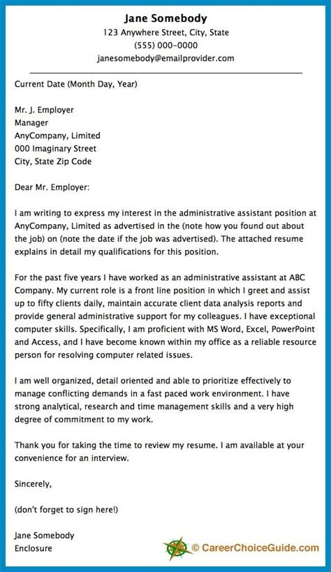 Exle Of Credit Letter Sle Best 25 Sle Letter Ideas 28 Images The 25 Best Resignation Letter Format Ideas On Best 25