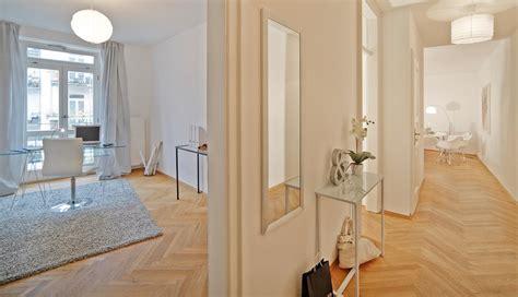 wohnung in münchen elegante 4 zi wohnung in jugendstilbau im
