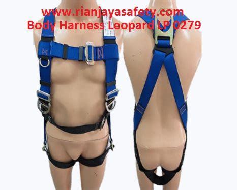 Harga Baju Merk Kent daftar harga alat safety rian jaya safety perlengkapan