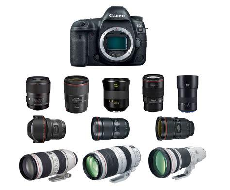 lenses for canon best lenses for canon eos 5d iv news at