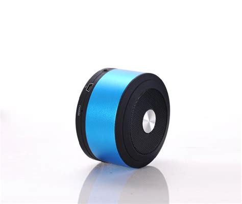 Bluetooth Speaker Wireless N9 Portable Mini My Vision Rs 8 n8 my vision mini speakers custom logo portable wireless bluetooth speaker center box for