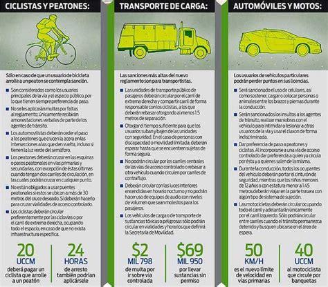 clave vehicular 2016 verificacion vehicular cd de mexico 2016