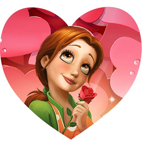 delicious emily true apk today s free android app delicious emily s true daily two cents