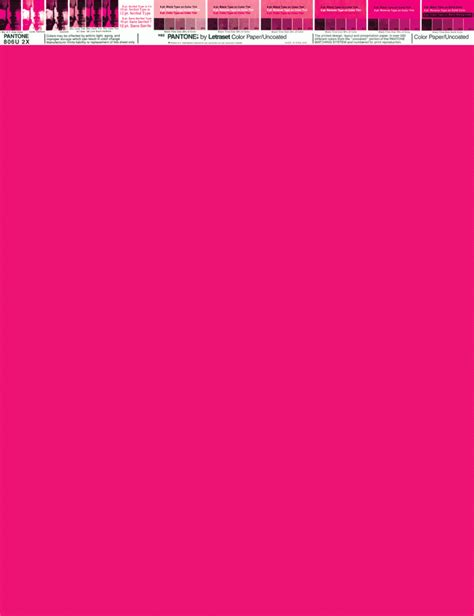 color fushia superb what color is fuschia 2 pantone color fuschia