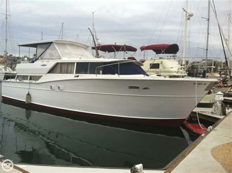 chris craft wooden boats for sale california chris craft boats for sale in california boats