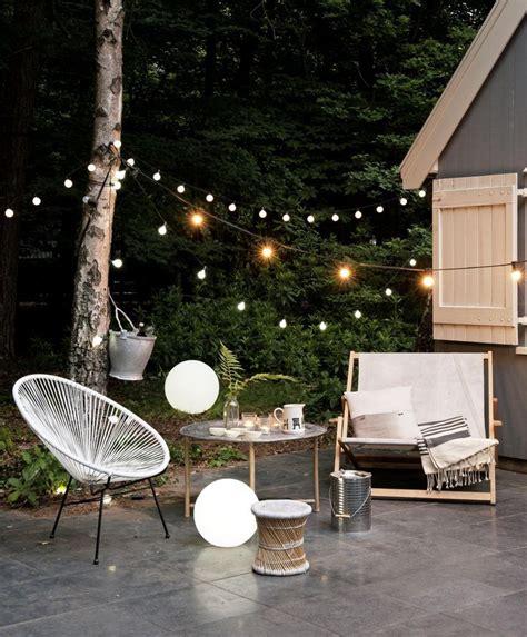 terrasse inspiration de jolies terrasses pour inspiration diff 233 rentes