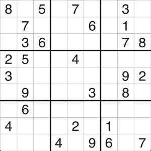printable sudoku puzzles with instructions sudoku 331 and 332 easy free printable puzzles