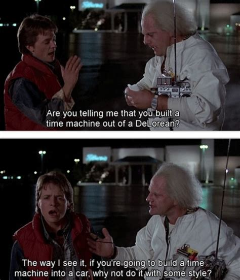 film quotes back to the future pin by destiny stoddard on back to the future 3 pinterest