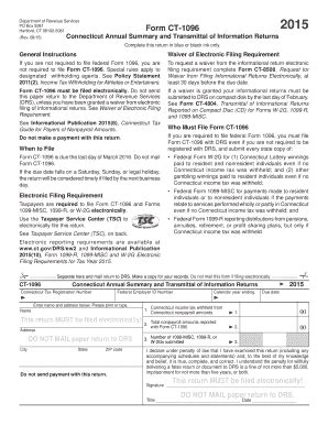 form 1096 word template 1096 form templates fillable printable sles for pdf