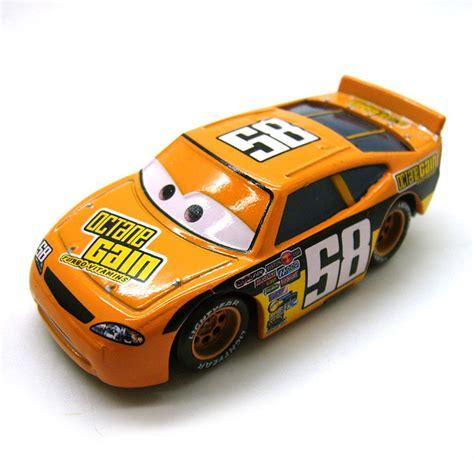 disney pixar cars the toys forums disney pixar movie cars toy car diecast vehicle piston cup