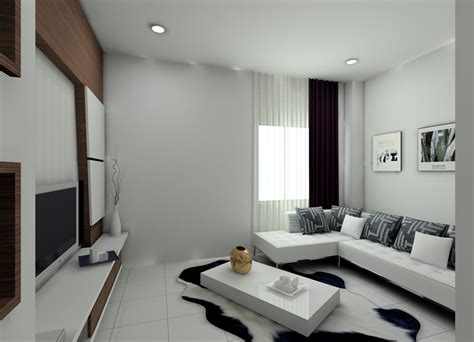 Home Decorating Ideas Living Room Malaysia Living Room Interior Designs Interior Design Malaysia L