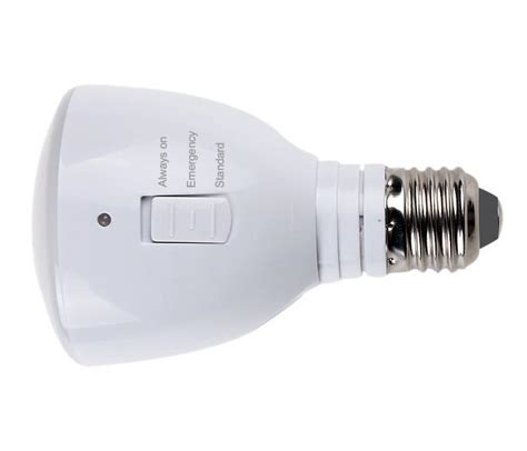 Magic Bulb Led Rechargeable Light Bulb Flashlight Rechargeable Led Light Bulb