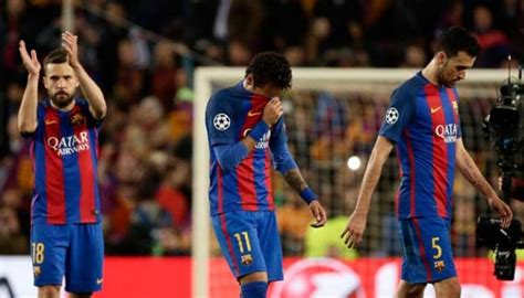 barcelona goal indonesia barcelona draw in valencia after goal line controversy