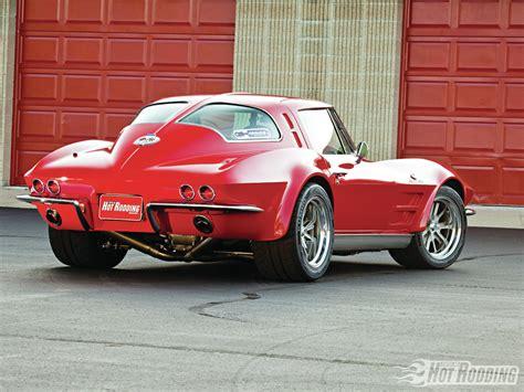 wallpaper car classic classic car wallpaper