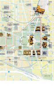 united states capitol map the united states capitol subway system