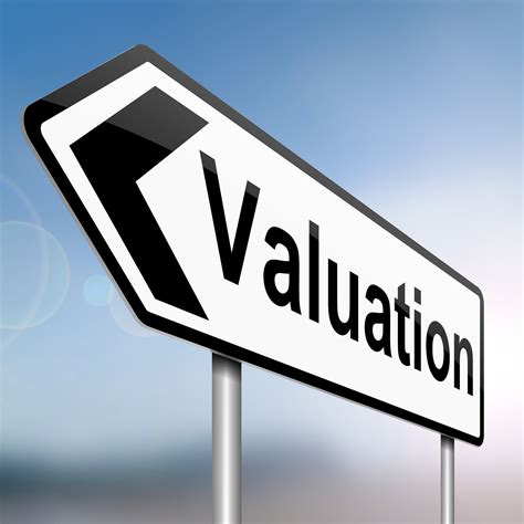 property valuations matrimonial probate leasehold