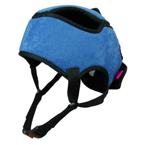 neoprene cranial protection helmet adult search