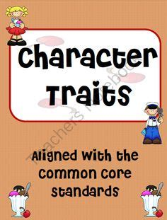 images   good   pinterest character