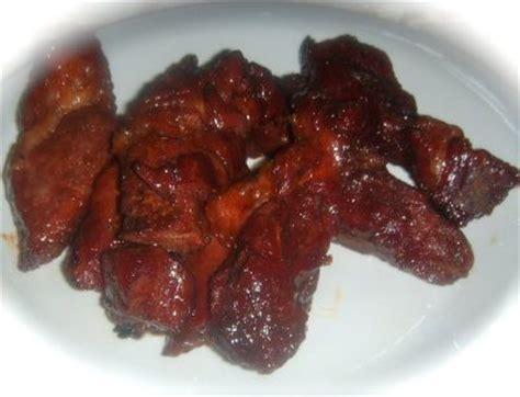 boneless country style beef ribs recipe oven oven boneless beef ribs