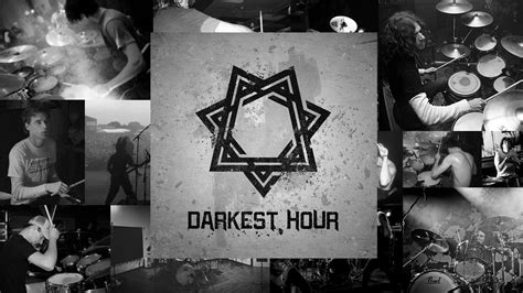 darkest hour discography darkest hour self titled album out now