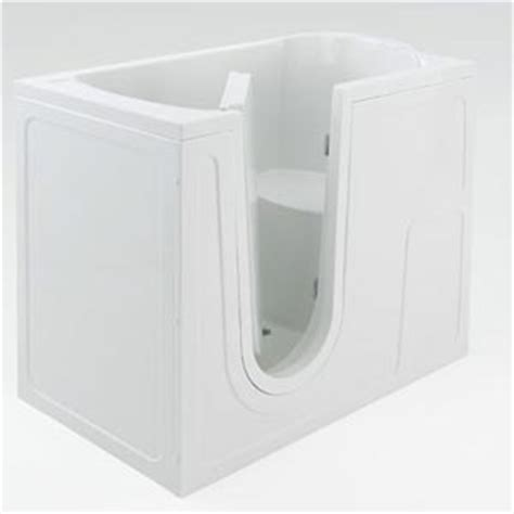 premier walk in bathtubs prices premier walk in bathtubs 28 images premier care in