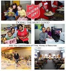 Salvation Army Marriage Records 1000 Images About The Salvation Army On The