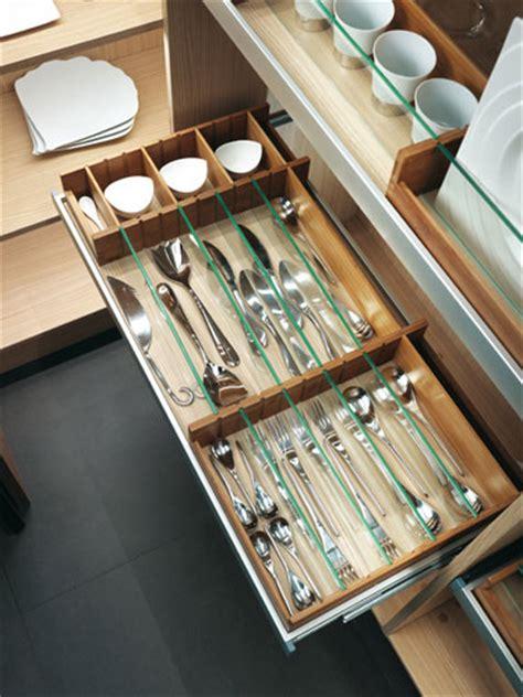 mobalpa accessoires cuisine accessoires cuisine mobalpa