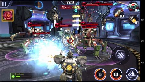 full version game download android download game techno strike android game full version for