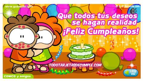 descargar imagenes de happy birthday gratis descargar tarjetas de cumplea 241 os gratis
