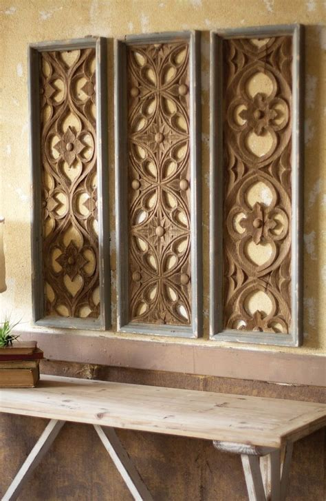 rustic wood home decor home design superb large iron wall decor 7 rustic wood